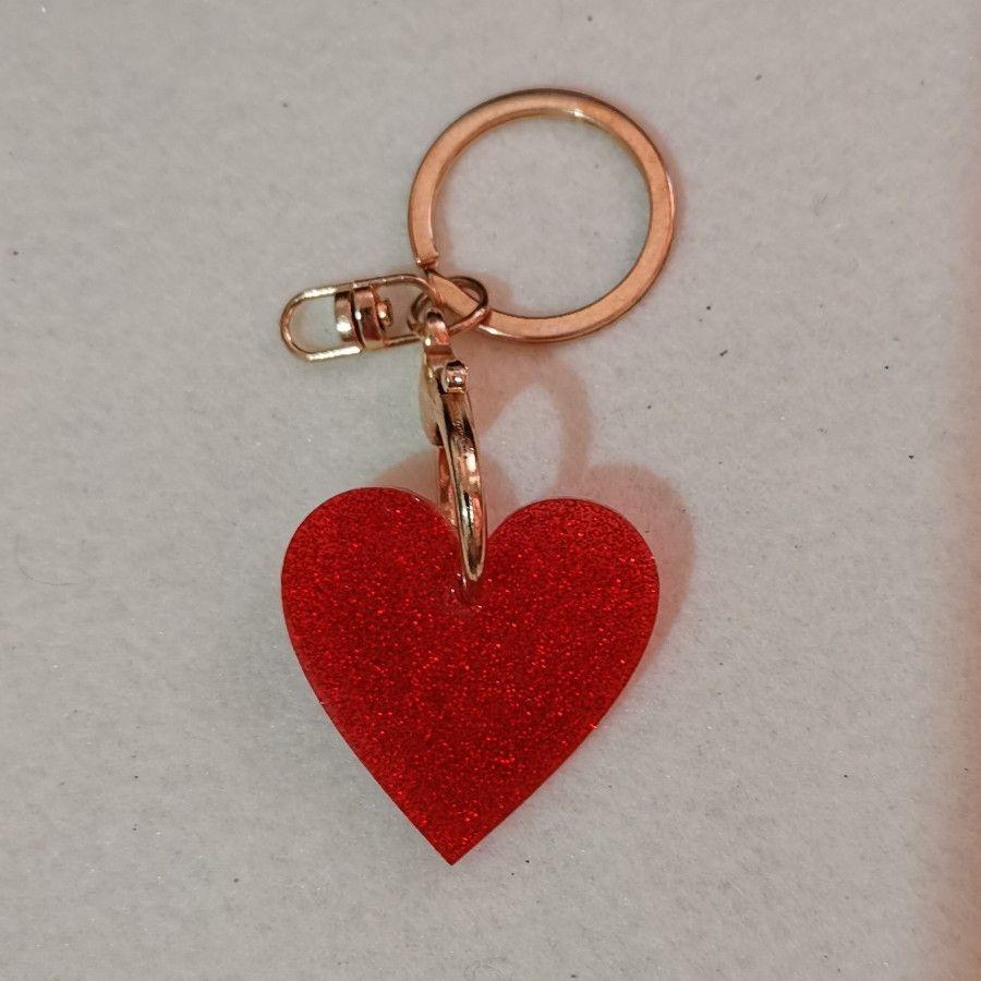 جاسوییچی قلب