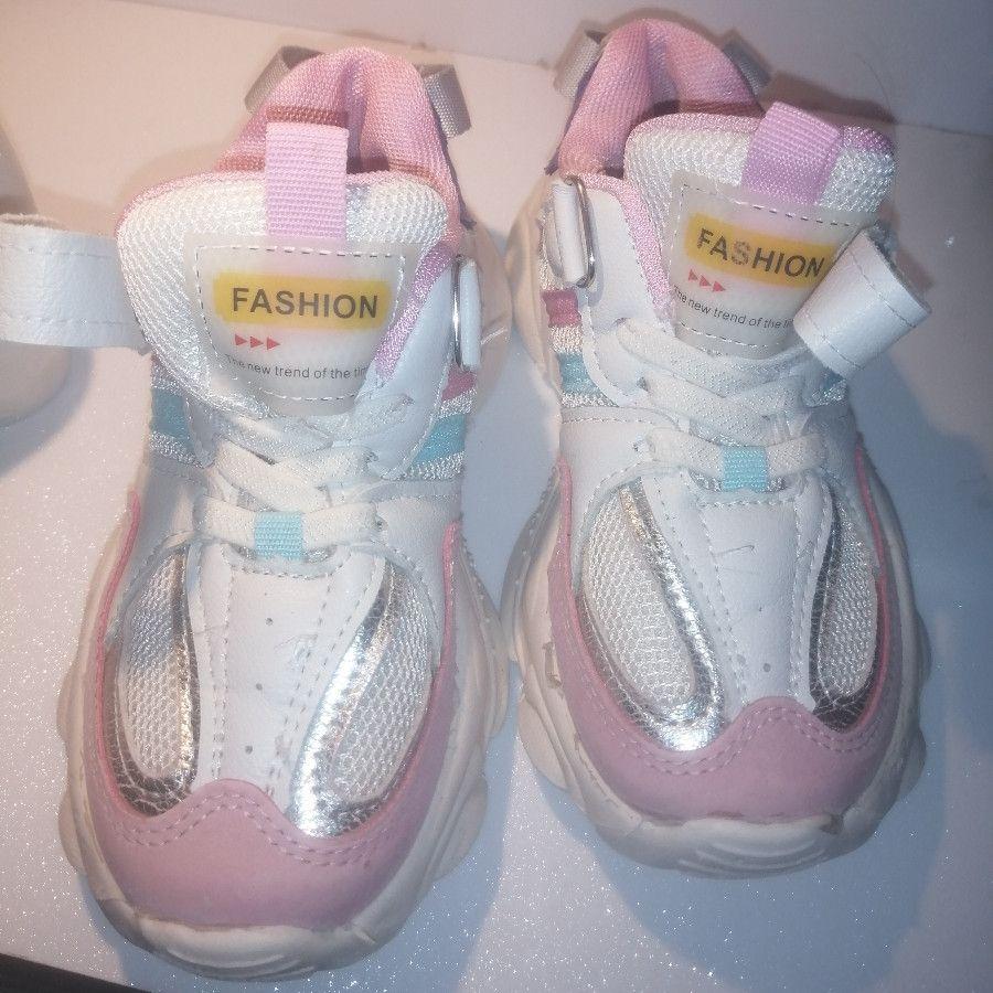 کفش بچگانه عالی