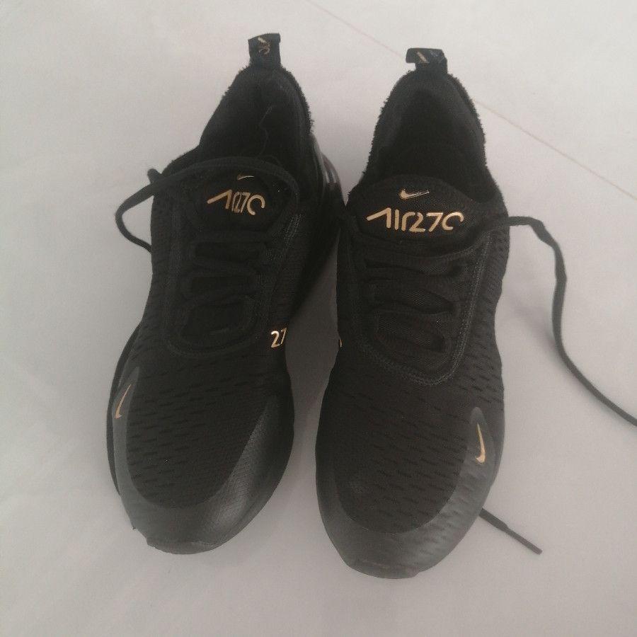 کفش نایک اورجینال