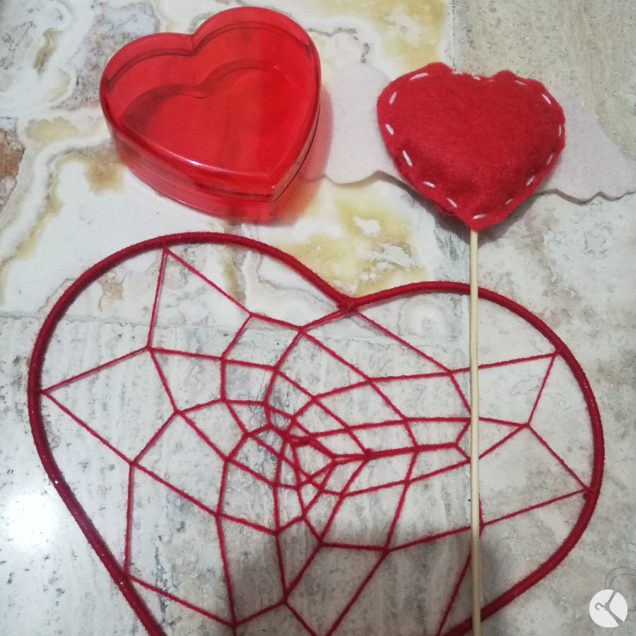 دریم کچر قلبی