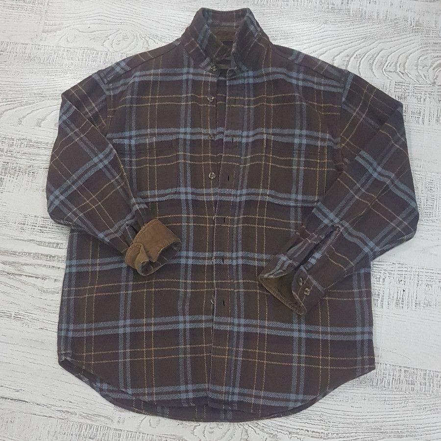 پیراهن وینتیج