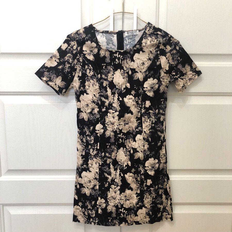 پیراهن دخترانه/زنانه