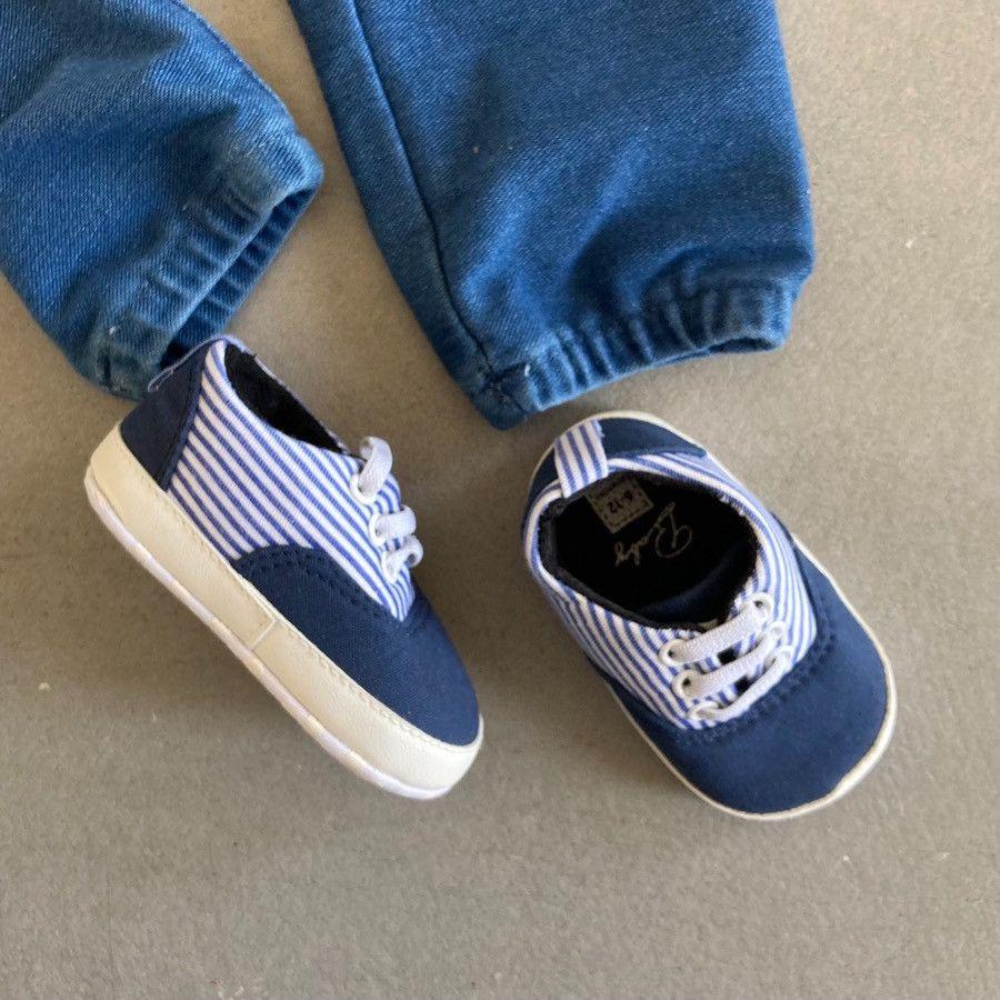 کفش کودک Gap