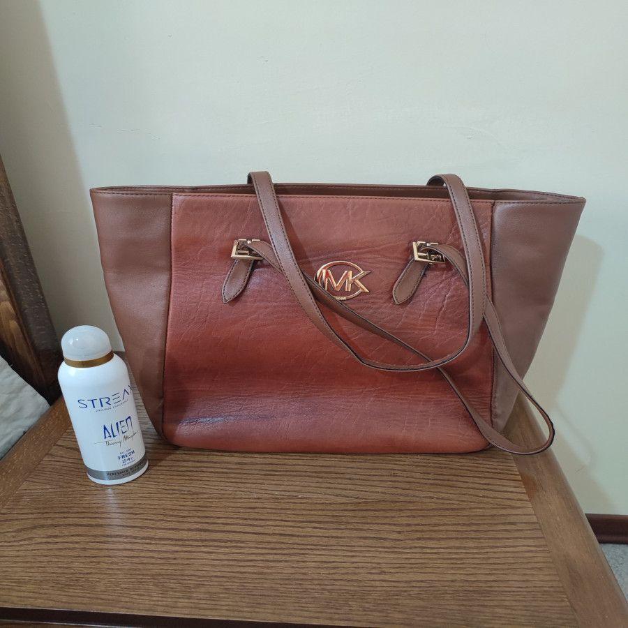 کیف عسلی