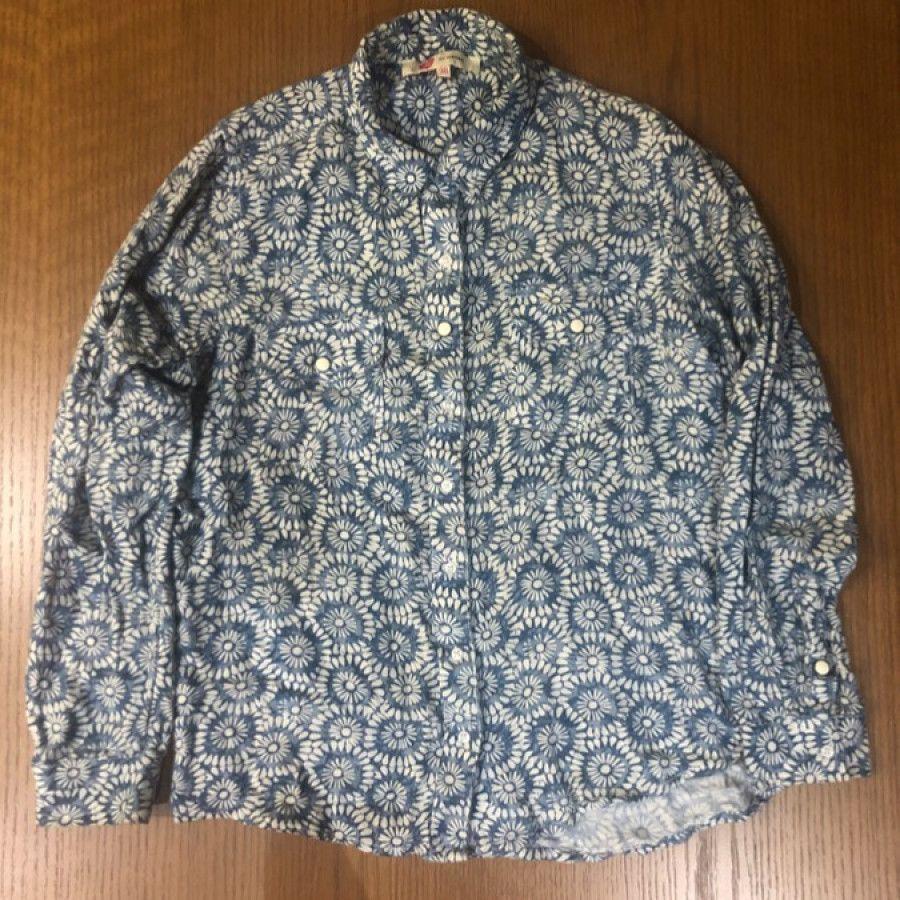 پیراهن Koton