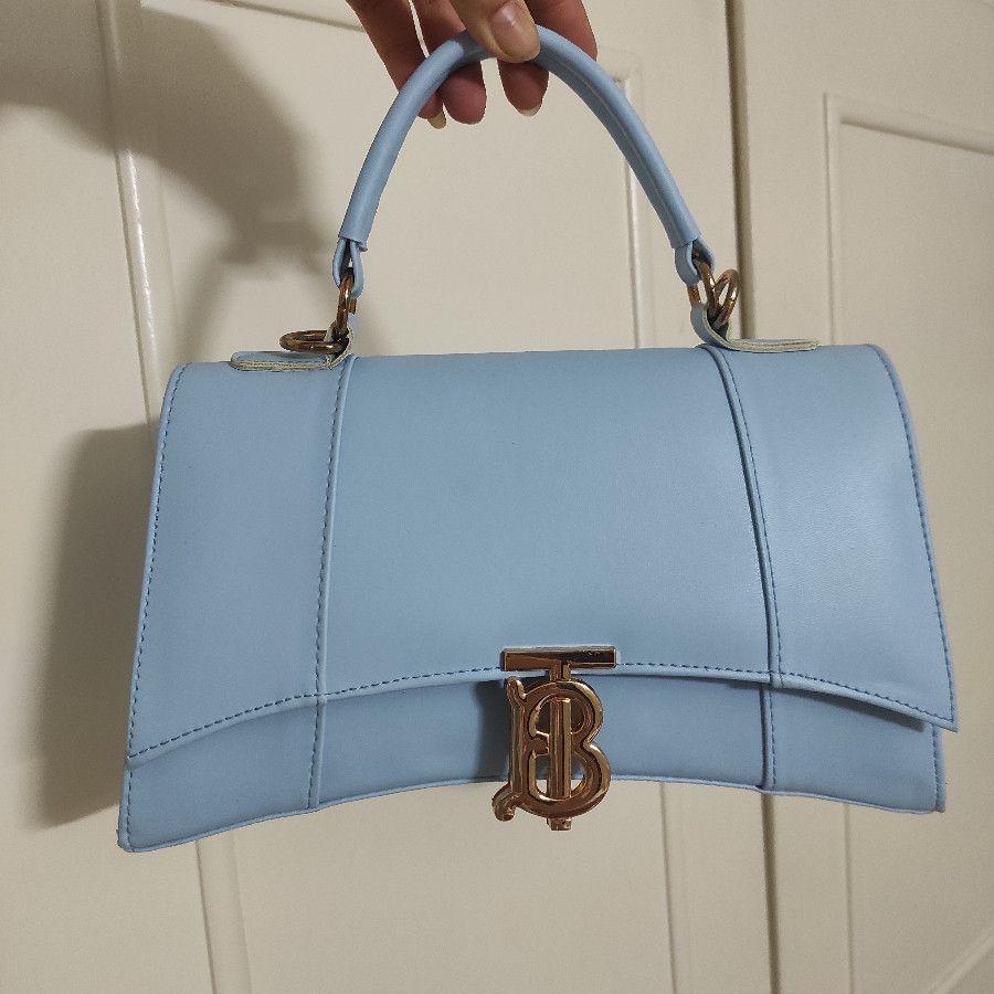 کیف کاملا نو