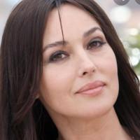سارا کرمانی