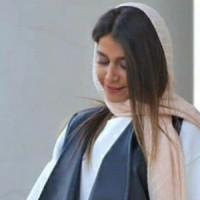 Nazanin Naz